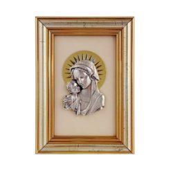 Maryja z Dzieciątkiem