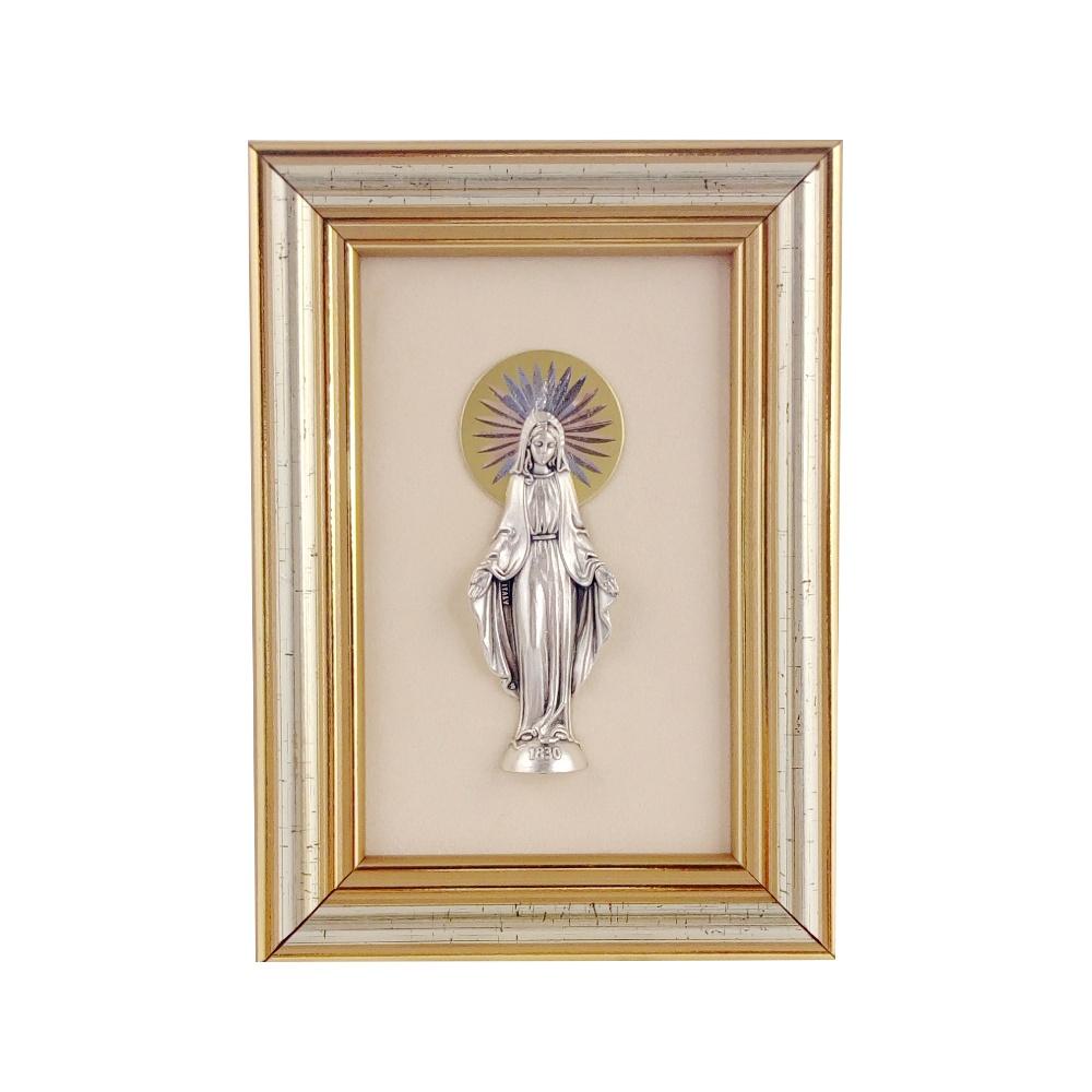 Maryja Niepokalana