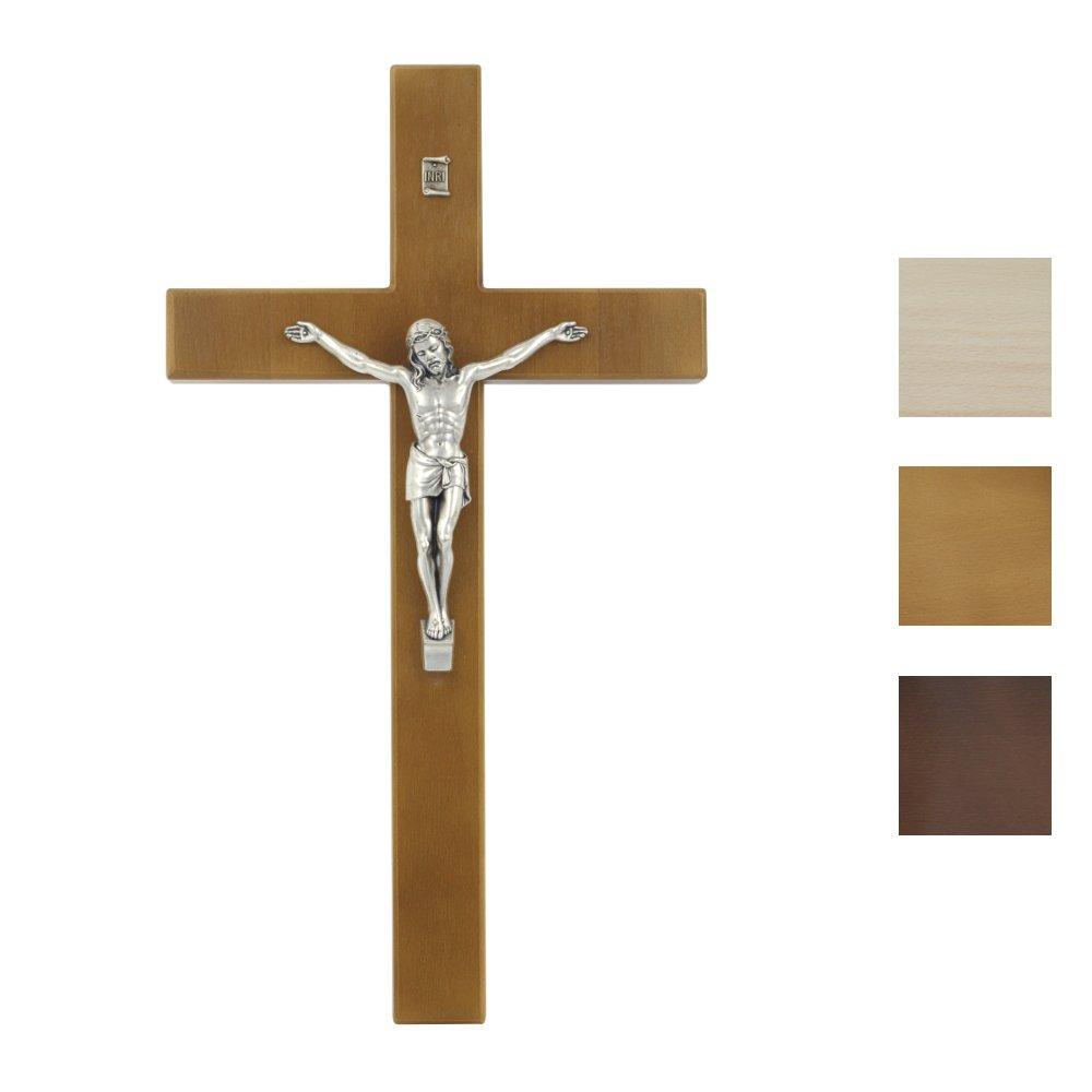 Krzyż prosty 26 cm