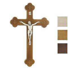 Ołtarz Franciszkański