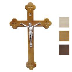 Krzyż Syjonu 40 cm