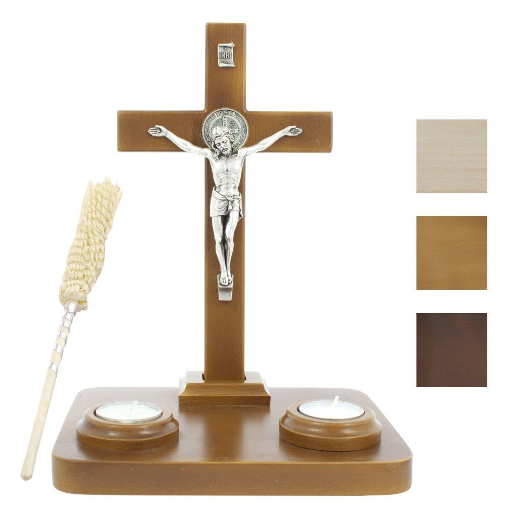 Ołtarz Benedyktyński