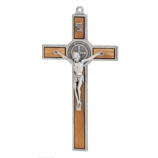 Krzyż z Drzewa Oliwnego